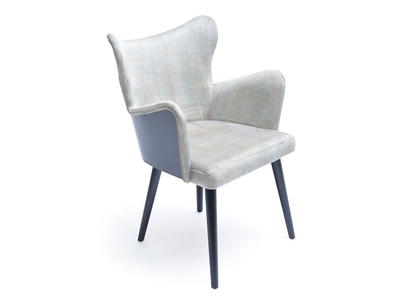 GPT-002 Armchair
