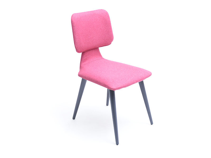 GPT-003 Chair