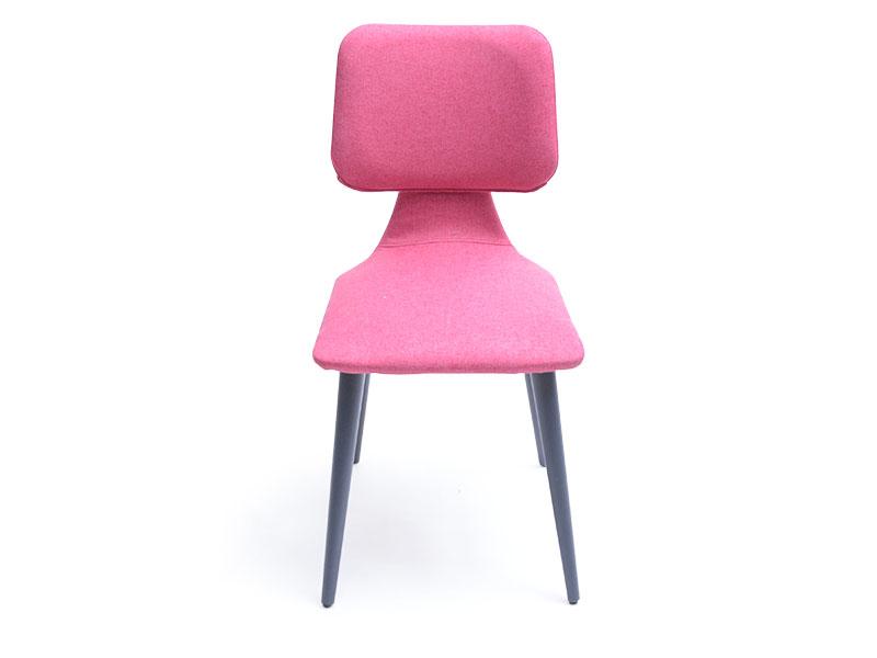 GPT-003 Chair