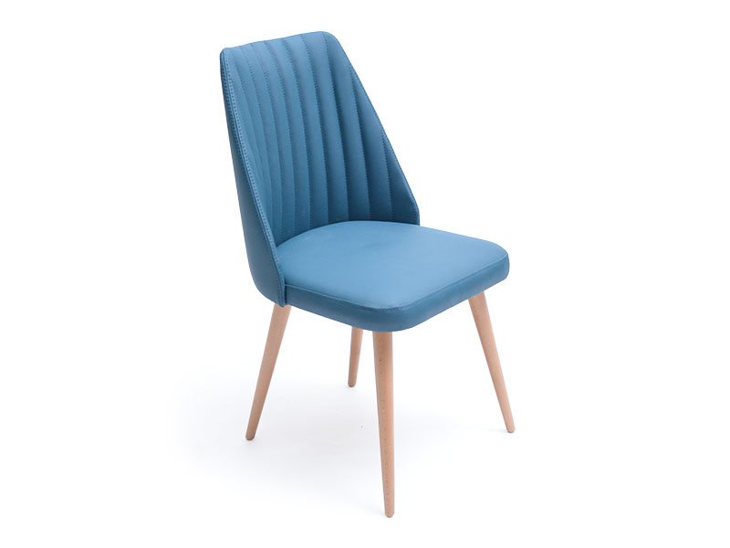 GPT-004 Chair