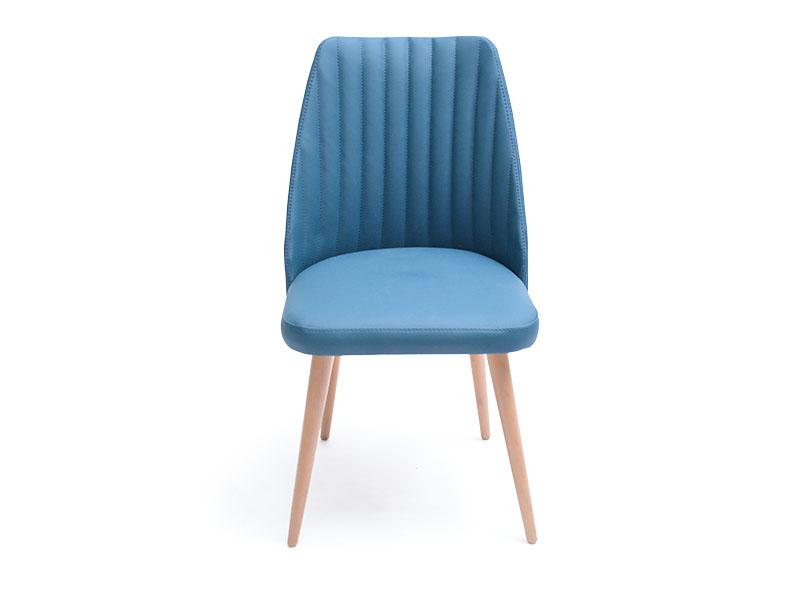 GPT-004 Chair