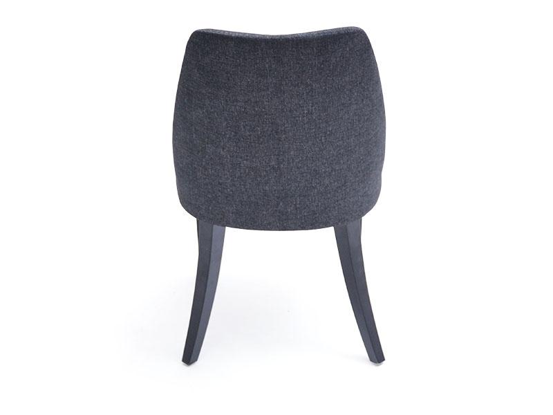 GPT-007 Chair