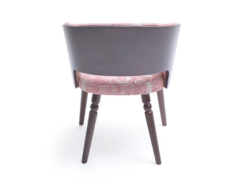GPT-008 Armchair
