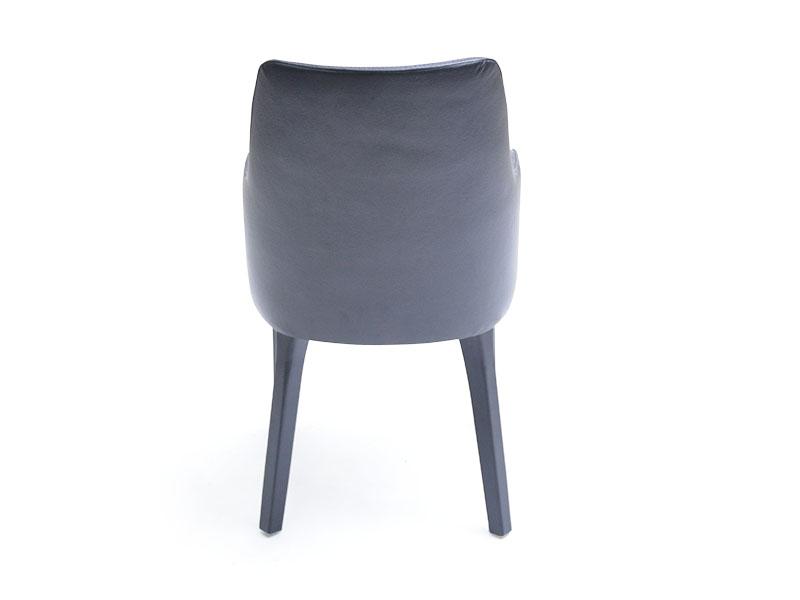 GPT-010 Armchair