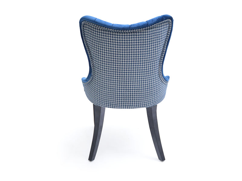 GPT-011 Chair