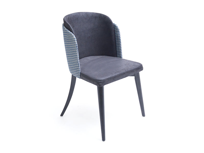 GPT-012 Chair