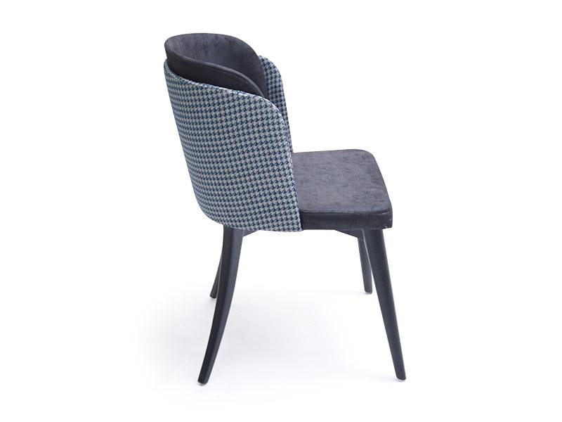 GPT-012 Chair