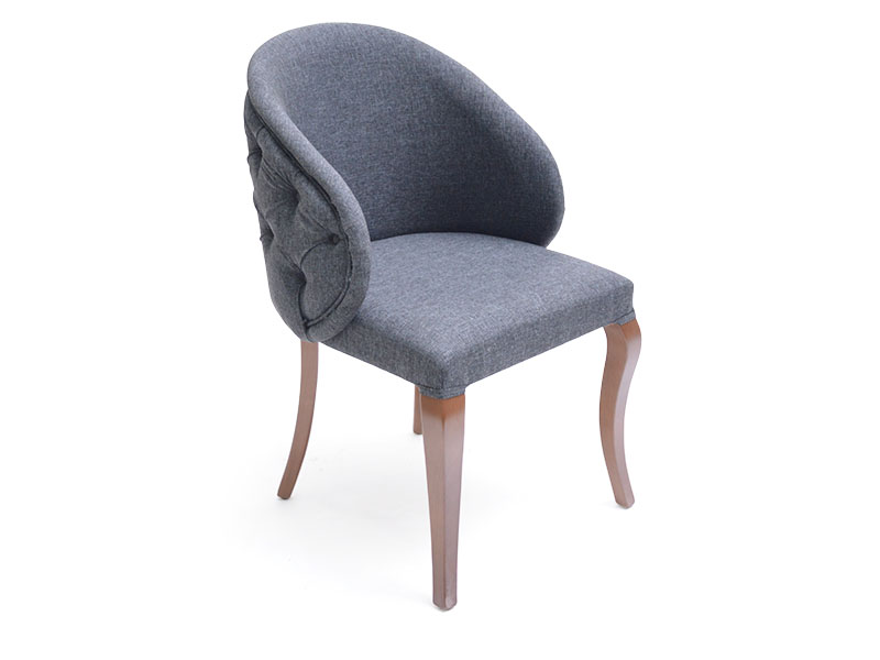 GPT-013 Chair