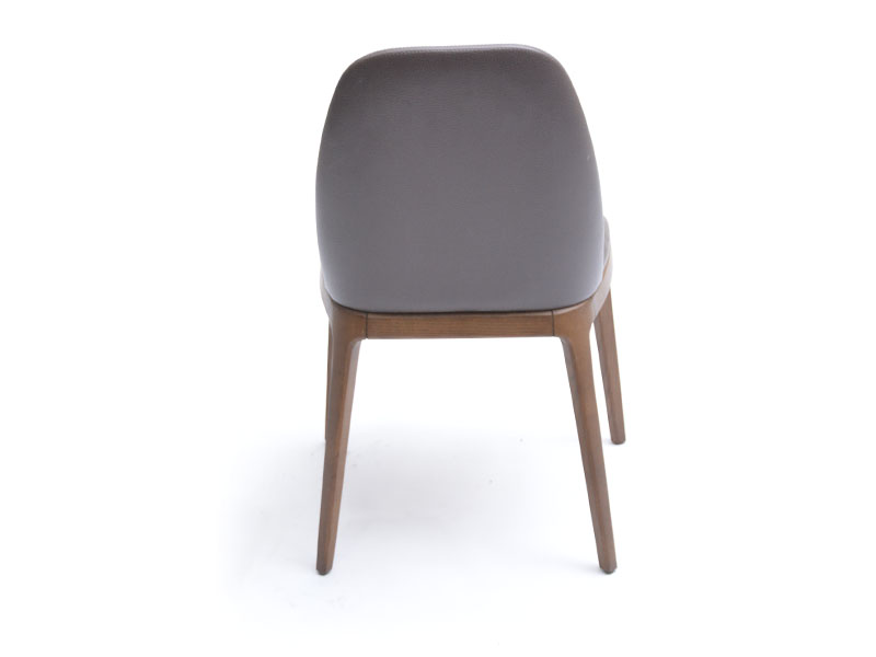 GPT-014 Chair