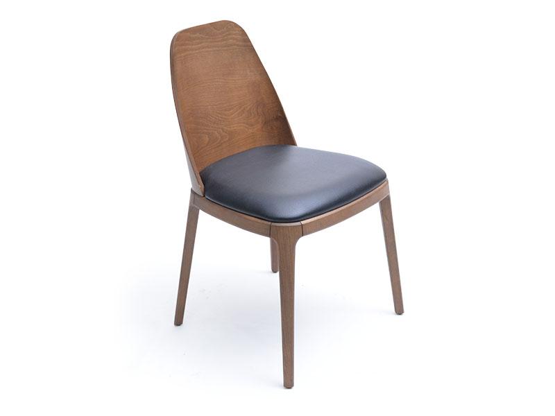 GPT-015 Chair
