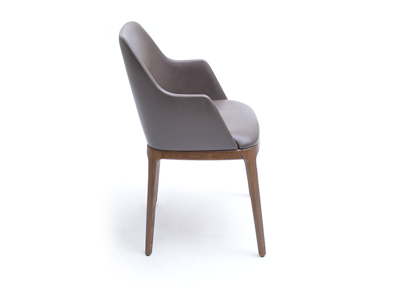 GPT-016 Chair
