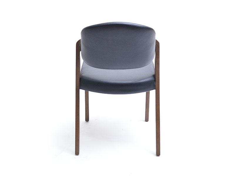 GPT-017 Chair