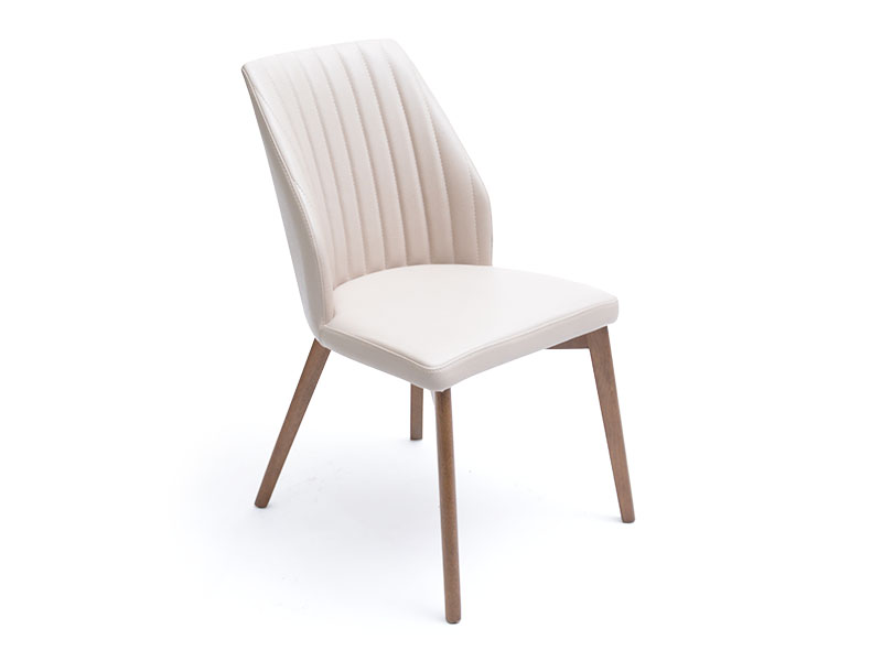 GPT-018 Chair