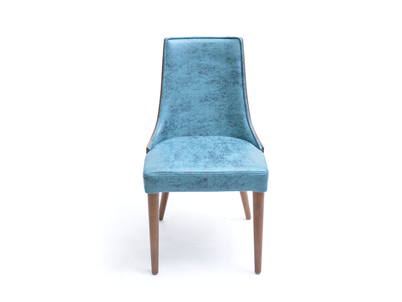 GPT-019 Chair