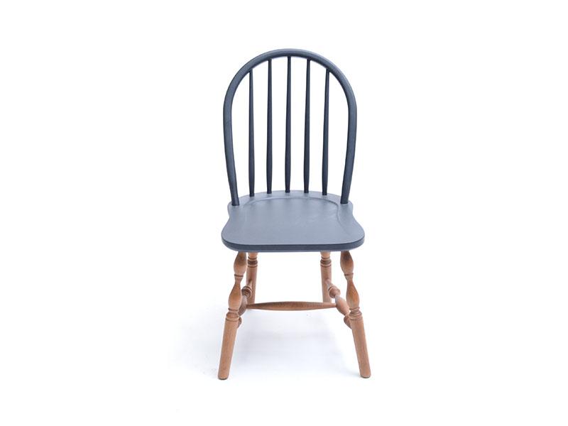 GPT-020 Chair