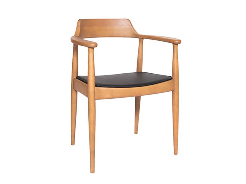 GPT-021 Chair