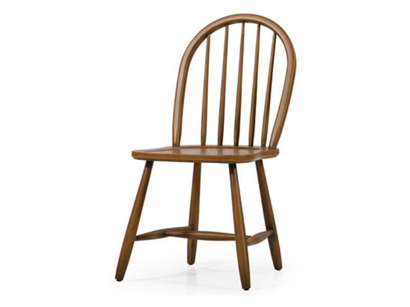 GPT-022 Chair