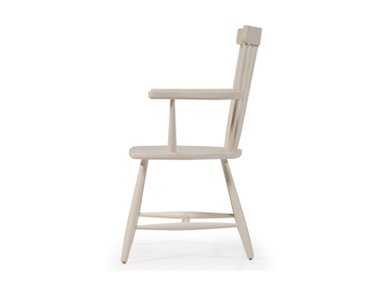 GPT-023 Chair