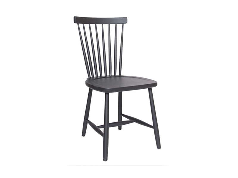 GPT-024 Chair