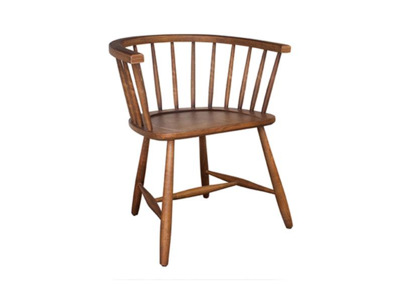 GPT-025 Chair